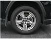 2020 Toyota RAV4 XLE (Stk: PR5911) in Windsor - Image 5 of 23