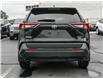 2020 Toyota RAV4 XLE (Stk: PR5911) in Windsor - Image 6 of 23