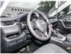 2020 Toyota RAV4 XLE (Stk: PR5911) in Windsor - Image 10 of 23