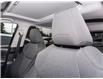 2020 Toyota RAV4 XLE (Stk: PR5911) in Windsor - Image 11 of 23