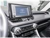 2020 Toyota RAV4 XLE (Stk: PR5911) in Windsor - Image 17 of 23