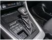 2020 Toyota RAV4 XLE (Stk: PR5911) in Windsor - Image 18 of 23