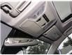 2020 Toyota RAV4 XLE (Stk: PR5911) in Windsor - Image 12 of 23