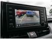 2020 Toyota RAV4 XLE (Stk: PR5911) in Windsor - Image 19 of 23