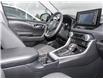 2020 Toyota RAV4 XLE (Stk: PR5911) in Windsor - Image 20 of 23