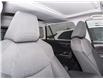2020 Toyota RAV4 XLE (Stk: PR5911) in Windsor - Image 21 of 23