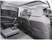 2020 Toyota RAV4 XLE (Stk: PR5911) in Windsor - Image 22 of 23