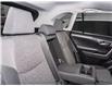 2020 Toyota RAV4 XLE (Stk: PR5911) in Windsor - Image 23 of 23