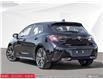 2022 Toyota Corolla XSE (Stk: CO9195) in Windsor - Image 4 of 23