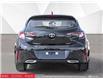 2022 Toyota Corolla XSE (Stk: CO9195) in Windsor - Image 5 of 23