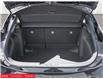 2022 Toyota Corolla XSE (Stk: CO9195) in Windsor - Image 7 of 23