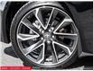 2022 Toyota Corolla XSE (Stk: CO9195) in Windsor - Image 8 of 23
