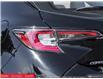 2022 Toyota Corolla XSE (Stk: CO9195) in Windsor - Image 11 of 23