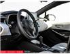 2022 Toyota Corolla XSE (Stk: CO9195) in Windsor - Image 12 of 23
