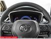 2022 Toyota Corolla XSE (Stk: CO9195) in Windsor - Image 13 of 23