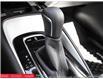 2022 Toyota Corolla XSE (Stk: CO9195) in Windsor - Image 17 of 23