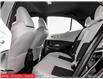 2022 Toyota Corolla XSE (Stk: CO9195) in Windsor - Image 21 of 23