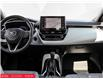 2022 Toyota Corolla XSE (Stk: CO9195) in Windsor - Image 22 of 23
