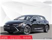 2022 Toyota Corolla XSE (Stk: CO9010) in Windsor - Image 1 of 23