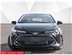 2022 Toyota Corolla XSE (Stk: CO9010) in Windsor - Image 2 of 23