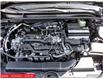2022 Toyota Corolla XSE (Stk: CO9010) in Windsor - Image 6 of 23
