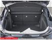 2022 Toyota Corolla XSE (Stk: CO9010) in Windsor - Image 7 of 23