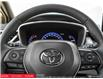 2022 Toyota Corolla XSE (Stk: CO9010) in Windsor - Image 13 of 23