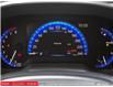 2022 Toyota Corolla XSE (Stk: CO9010) in Windsor - Image 14 of 23