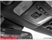 2022 Toyota Corolla XSE (Stk: CO9010) in Windsor - Image 19 of 23