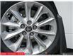 2022 Toyota Corolla SE (Stk: CO9519) in Windsor - Image 8 of 23