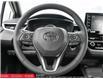 2022 Toyota Corolla SE (Stk: CO9519) in Windsor - Image 13 of 23