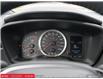2022 Toyota Corolla SE (Stk: CO9519) in Windsor - Image 14 of 23