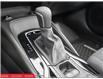 2022 Toyota Corolla SE (Stk: CO9519) in Windsor - Image 17 of 23