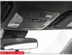 2022 Toyota Corolla SE (Stk: CO9519) in Windsor - Image 19 of 23