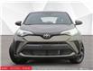 2021 Toyota C-HR XLE Premium (Stk: HR7612) in Windsor - Image 2 of 23