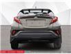 2021 Toyota C-HR XLE Premium (Stk: HR7612) in Windsor - Image 5 of 23