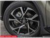 2021 Toyota C-HR XLE Premium (Stk: HR7612) in Windsor - Image 8 of 23