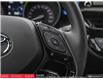 2021 Toyota C-HR XLE Premium (Stk: HR7612) in Windsor - Image 15 of 23