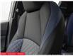 2021 Toyota C-HR XLE Premium (Stk: HR7612) in Windsor - Image 20 of 23