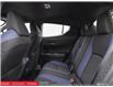 2021 Toyota C-HR XLE Premium (Stk: HR7612) in Windsor - Image 21 of 23