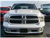 2019 RAM 1500 Classic ST (Stk: TR9915) in Windsor - Image 2 of 17