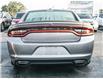 2017 Dodge Charger R/T (Stk: PR3218) in Windsor - Image 4 of 23