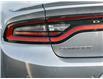 2017 Dodge Charger R/T (Stk: PR3218) in Windsor - Image 5 of 23