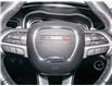 2017 Dodge Charger R/T (Stk: PR3218) in Windsor - Image 13 of 23