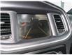 2017 Dodge Charger R/T (Stk: PR3218) in Windsor - Image 18 of 23
