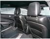 2017 Dodge Charger R/T (Stk: PR3218) in Windsor - Image 22 of 23