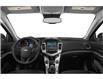 2014 Chevrolet Cruze 2LS (Stk: TR1152) in Windsor - Image 5 of 9