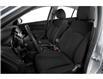 2014 Chevrolet Cruze 2LS (Stk: TR1152) in Windsor - Image 6 of 9