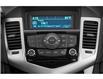 2014 Chevrolet Cruze 2LS (Stk: TR1152) in Windsor - Image 7 of 9