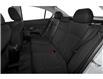 2014 Chevrolet Cruze 2LS (Stk: TR1152) in Windsor - Image 8 of 9
